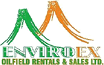 EnviroEx Oilfield Rental and Sales Ltd.